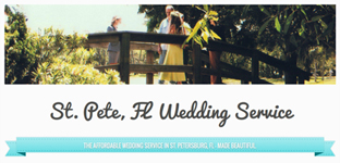 website marketing for wedding notaries